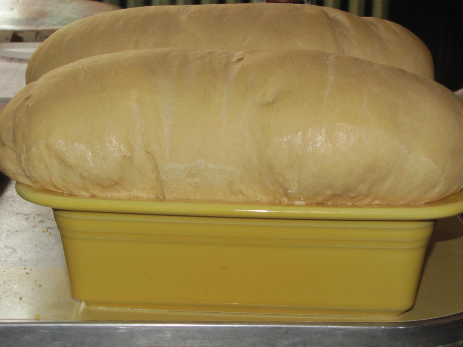 [Image: muffins-cauliflower-soup-bread-bella-129.jpg]