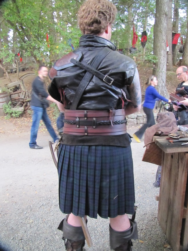 End of Faire 013