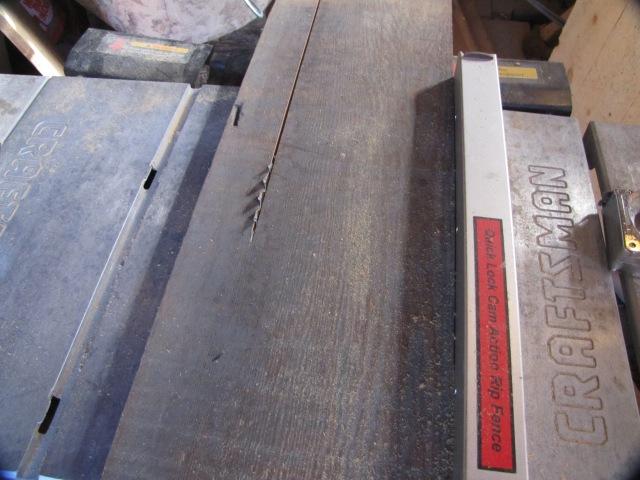 back door construction 018